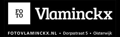 Vlaminckx